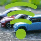 【実機レビュー】車載Androidカーナビの使い方:その5 ネットワーク編|Xtrons TB706APL
