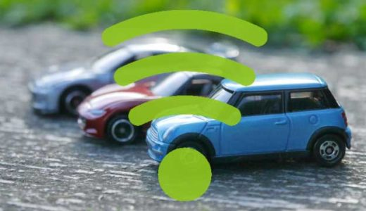 【Xtrons TB706APL】車載Androidカーナビの使い方:その5 ネットワーク編