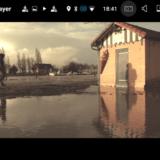 【実機レビュー】車載Androidカーナビの使い方:その4 音楽と動画編|Xtrons TB706APL