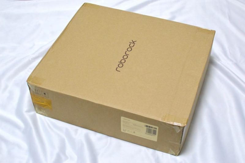 Xiaomi roborock S50