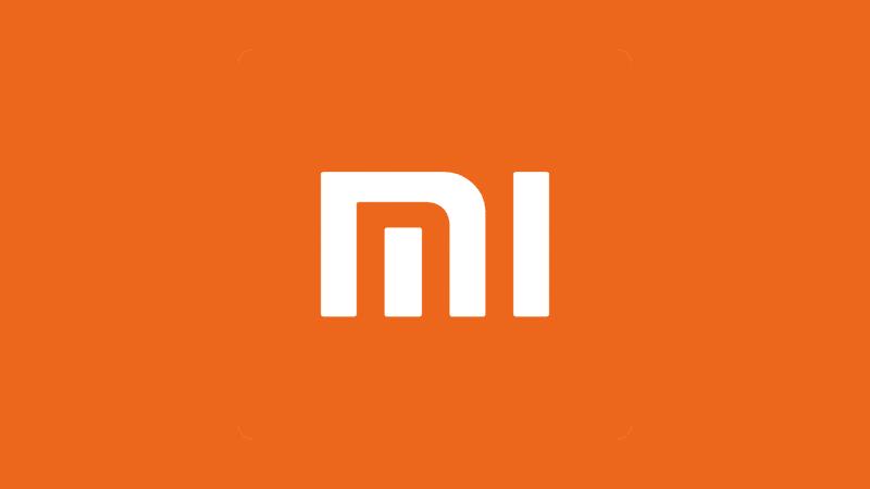 【中国のApple?】小米科技(Xiaomi)ってどんな会社?詳しく解説します【まとめ】