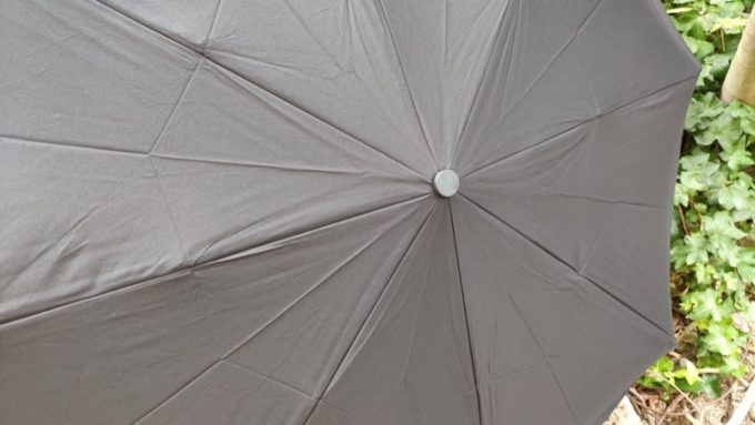 Xiaomi Mijia Automatic Umbrella