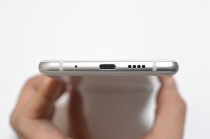 Xiaomi mix2s