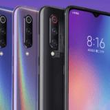 XiaomiのフラッグシップMi 9が登場!最先端スマホが50,000円〜で超絶コスパ【スペックまとめ】