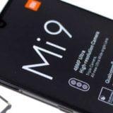 【実機レビュー】Xiaomi Mi 9|SD855と3眼カメラ搭載!iPhoneを凌ぐモンスター級スマホ【探偵超おすすめ!】