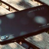 【実機レビュー】Xiaomi Redmi 7A|10,000円切り激安スマホがかなり良かった件【ライトユーザーにおすすめ】