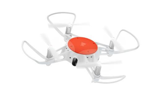 【Tips】Xiaomi Mi Drone Miniを日本で使う方法|2.4GHzに変えちゃうよ!