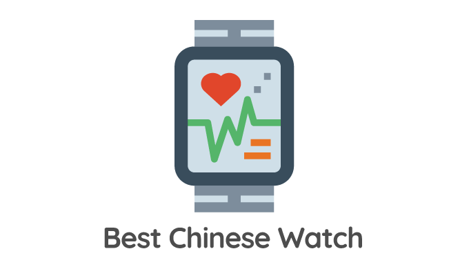 Best Chines Watch