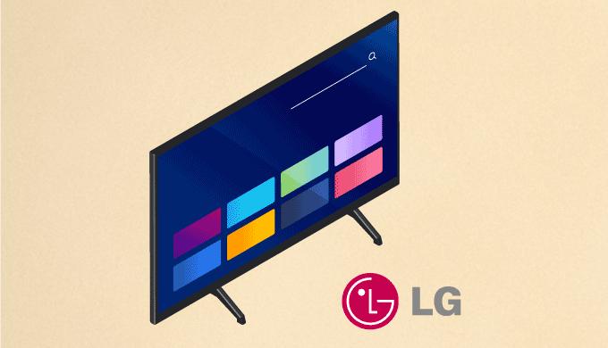 【TIPS】LGのTVで使えるおすすめアプリ13選!FireTVやChrome Castは不要か?