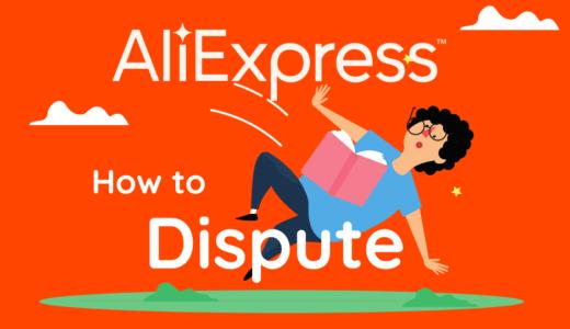 【TIPS】スマホが初期不良?AliExpressで返品する方法を詳しくレポート【解決】