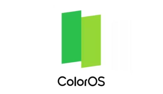 【TIPS】OnePlus 8にOPPOのColorOSを焼く方法【AndroidカスタムROM入門】