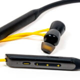 【レビュー】10,000円以下でLDAC対応!コスパなノイキャンイヤホン|realme Buds Wireless Pro